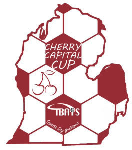 Traverse City Cherry Capital Cup