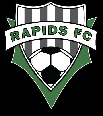 rapids-FC-history-philosophy