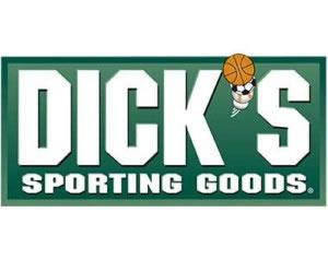 dicks_sports