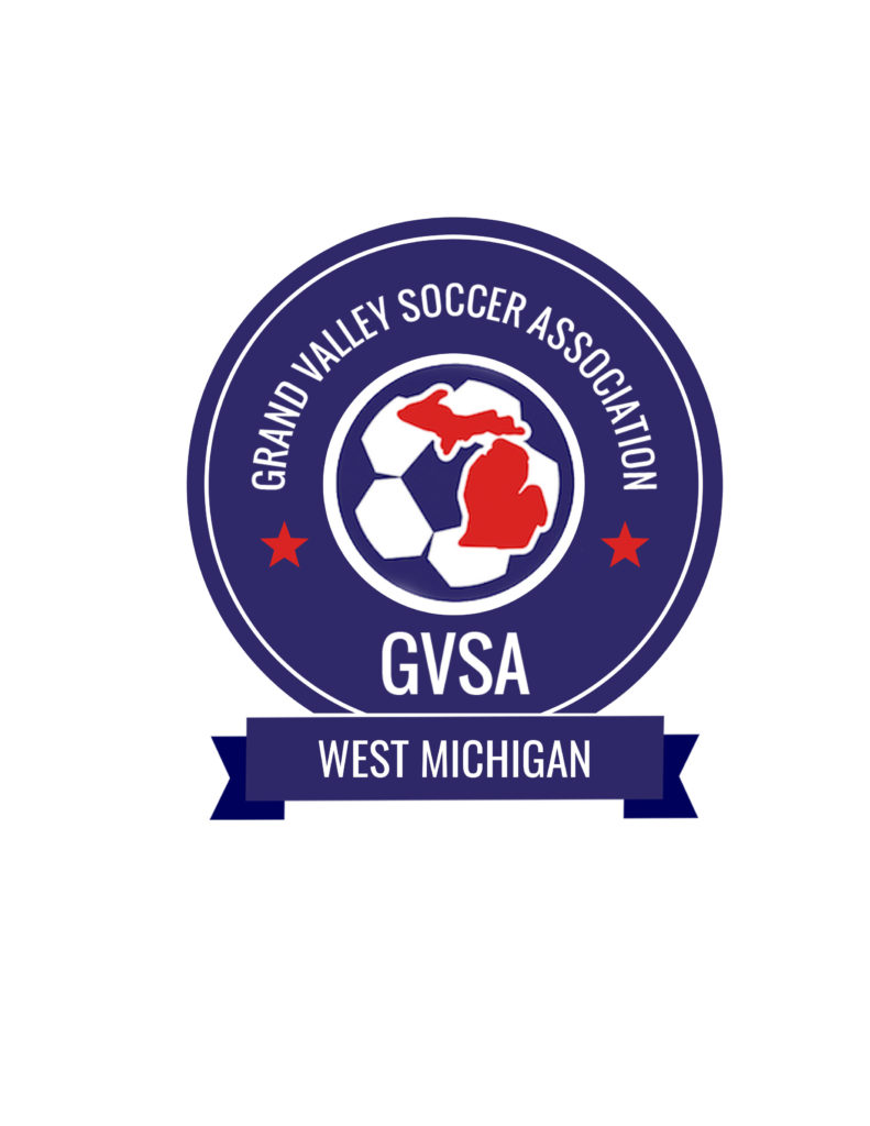 Grand Valley Soccer Association (GVSA)