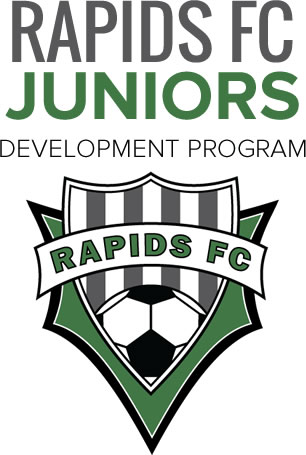 rapids-juniordp