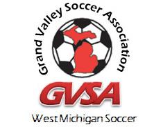 GVSA Final Standings Fall 2015