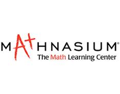 sponsor-mathnasium